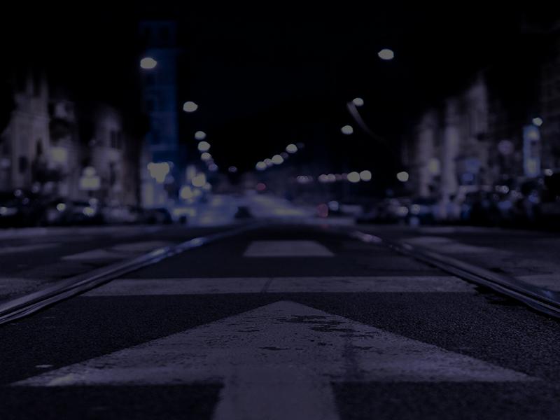 background-dark-overlay-1