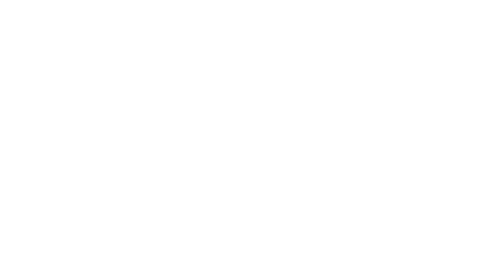 Fugue Logotype White Transparent