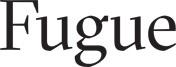 Fugue-176x67
