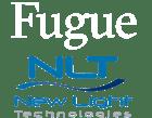 fugue-nlt-co-branded-vertical-white