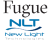 fugue-nlt-co-branded-vertical