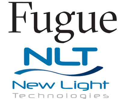 fugue-nlt-co-branded-vertical