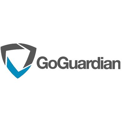 go-guardian-logo-new