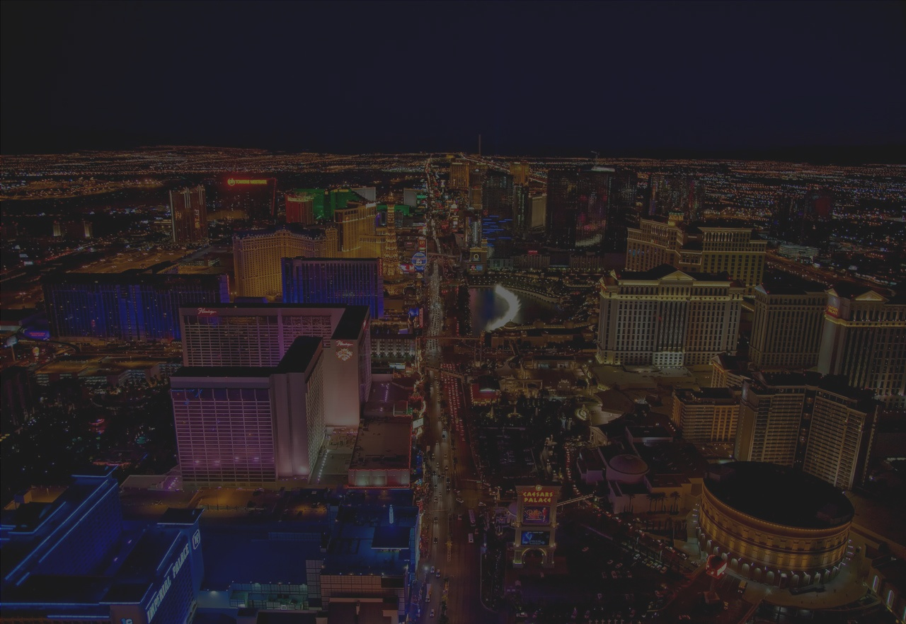 las-vegas-skyline-night.jpg