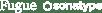 logo-white1-n