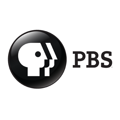 pbs-logo-new