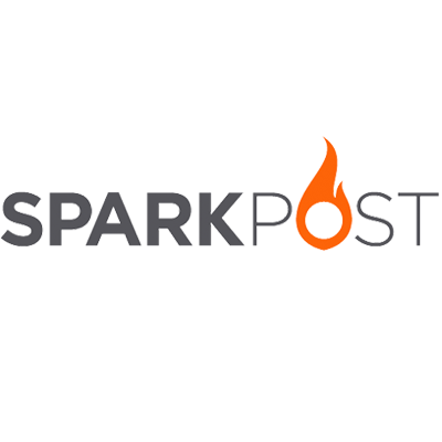 sparkpost-logo-new