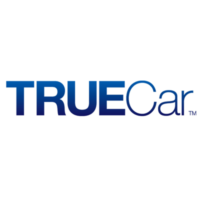 true-car-logo-new