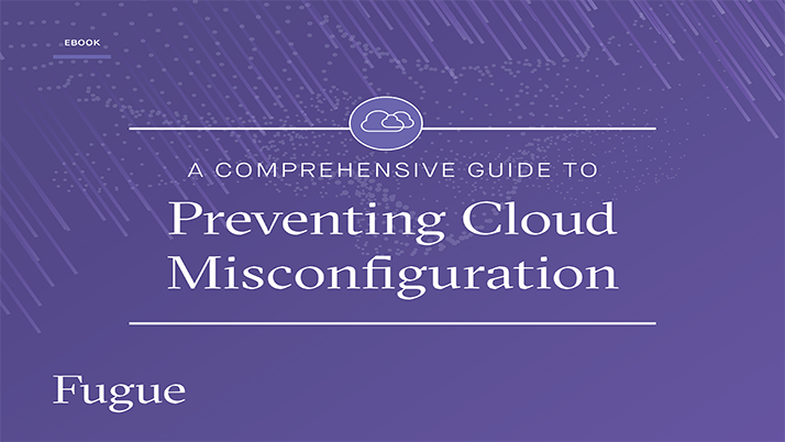 Cloud-Comprehensive Guidebook HS
