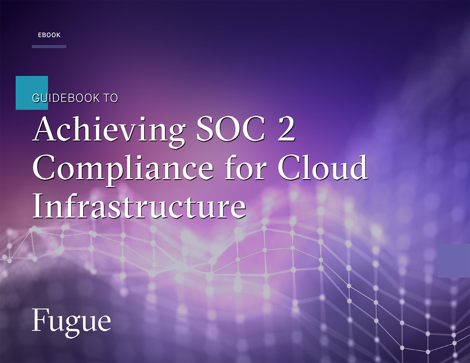 deep-dive-into-soc2-compliance