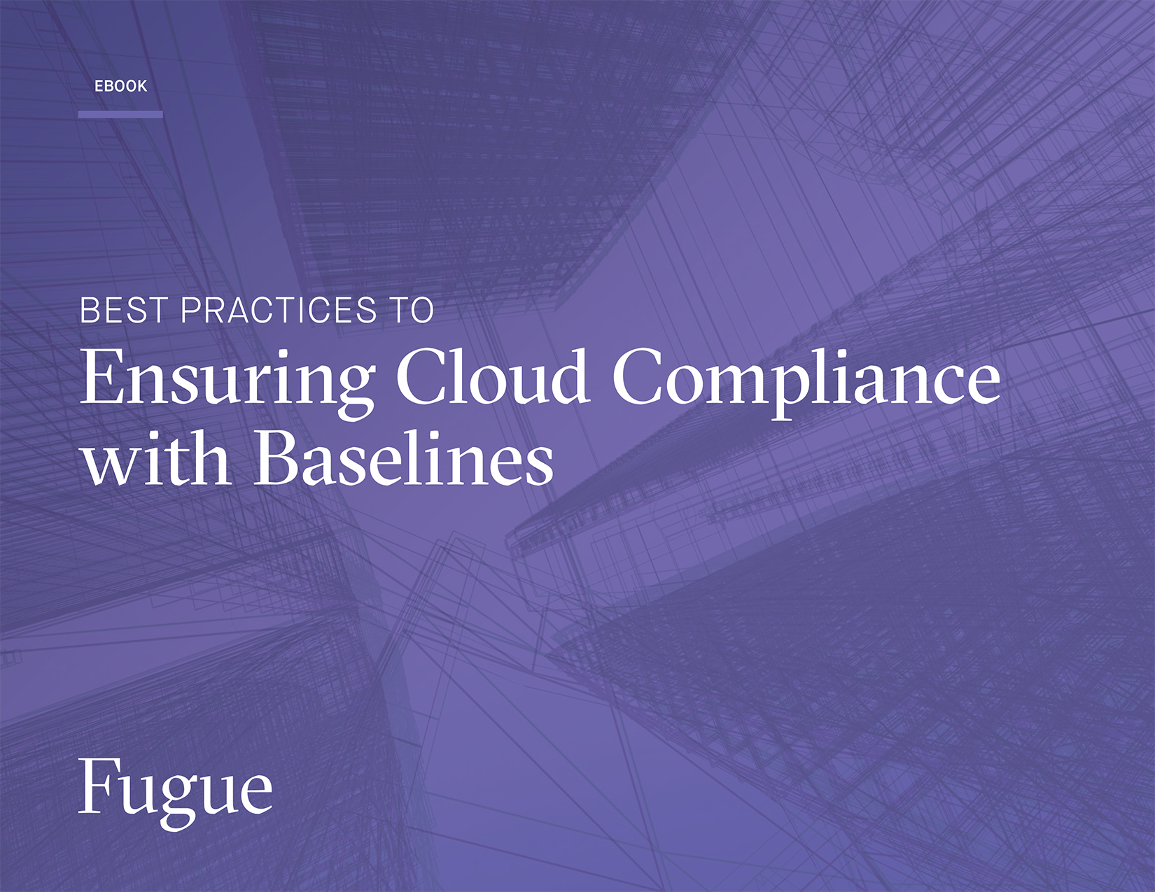 ensuring-cloud-compliance-with-basellines