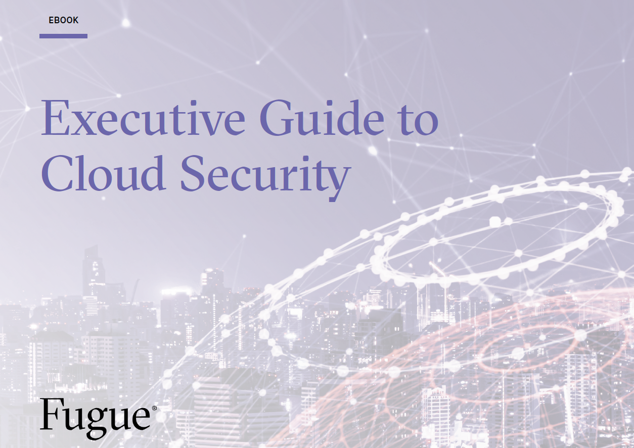 executive-guide-to-cloud-security